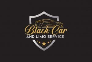 Executive Black Car Limo